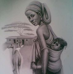 Madre Somala