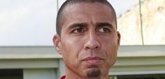 Non conservé par River Plate, David Trezeguet s'est engagé en faveur des Newell's Old Boys pour une saison.