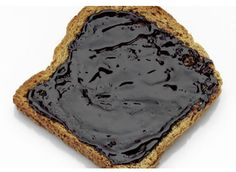 MArmite's shortage: OMG!  All British friends addicted to this odd and terribly ....different thing, you must do something for ze poor Kiwis!  http://www.guardian.co.uk/world/2012/mar/19/marmite-shortage-new-zealand-spread