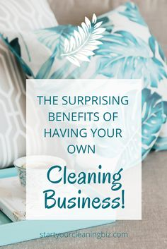 The Surprising Benefits of Having Your Own Cleaning Business! – Start Your Cleaning Biz party – Women Block House Cleaning Company, Cleaning Services Company, Cleaning Companies, Cleaning Business, House Cleaning Tips, Cleaning Hacks, House Cleaning Quotes, Office Cleaning, Cleaning Items