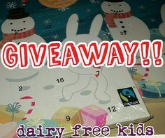 Holland & Barrett Christmas Free From Selection Holland And Barrett, Dairy Free, Irish, Posts, Blog, Christmas, Kids, Xmas, Young Children