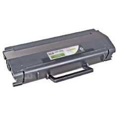 LD  Refurbished Toner to replace Dell 330-2665 (XN009) Standard Yield Black Toner Cartridge for your Dell 2330 / 2350 Laser printer (Electronics)  http://lupinibeans.com/amazonimage.php?p=B006O2M6ZU  B006O2M6ZU