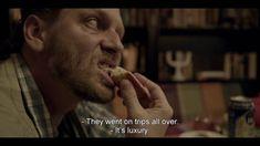 Ernelláék Farkaséknál (2016) / It's Not the Time of My Life