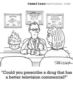 medical cartoons - Google Search