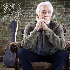 Kenny Rogers' Christmas Show at #TheMahaffey. A groundbreaking recording artist, distinctive vocalist and consummate entertainer, the legendary music icon is one of the elite few whose voice is instantly recognized the world over. He'll perform some of his biggest hits, plus holiday favorites. Sunday, Nov. 30 at 7 p.m. Tickets: $39 - $69. Click for details.