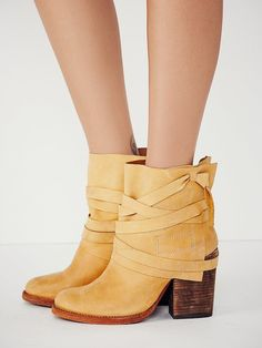 ca328617c7c3 fp Royal Rush Ankle Boot Winter Boots