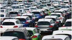 JokiPoker: VW skandal: Perusahaan memperingatkan lebih tes ke...
