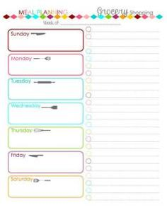 already bought my 2014 planner, but I am definitely going to use the meal planning sheet!I already bought my 2014 planner, but I am definitely going to use the meal planning sheet! Planner Inserts, Planner Pages, Meal Planner, Happy Planner, Printable Planner, Planner Stickers, Free Printables, Planner Ideas, 2015 Planner
