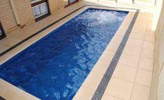 Sarah - Spa Mart Spas Swim spas Pools South Australia