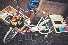 imenno_lavka_bicycle_operated_store_yaroslav_misonzhnikov_07