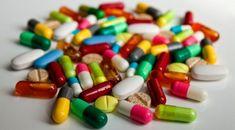 Dirigeants, 5 conseils pour faire passer la pilule du contrôle de gestion à vos salariés