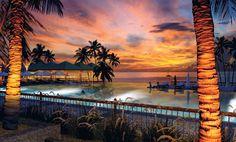 Martinique - s'il vous plait!!!!