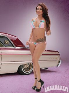 Sorry, this Free bang my latina lowrider girl porn suggest