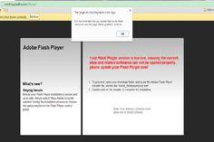 #Cnsd.logoadvs.com pop-ups Entfernen, Wie Man Adware Effektiv Entfernen