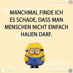 Happy Minions, Minion S, Funny Sports Pictures, Funny Photos, Dump A Day, Minions Quotes, Life Quotes, About Me Blog, Jokes