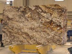 betularie granite - Google Search