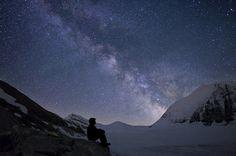 15steep:  Milky Way (by ~ Jonathan ~)