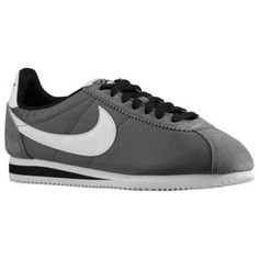 Nike Cortez my style