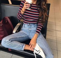 Find More at => http://feedproxy.google.com/~r/amazingoutfits/~3/DeBmpO6GpUc/AmazingOutfits.page