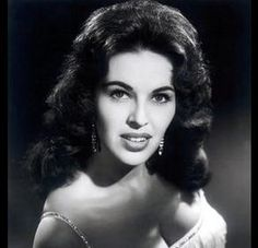 Wanda Jackson -The Queen of Rockabilly (1956-1963) - In the first half of the 1960's she was known as The Queen of Rockabilly, with producer Ken Nelson  (who had turned her down for Capitol in 1954 on the grounds that Girls don't sell records ) modelling her sound on that of Gene Vincent.  In 1965 she returned to singing Country.