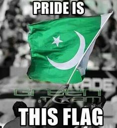 Pakistan flag Pakistan 14 August, Pakistan Zindabad, Pakistan Travel, Pakistan Fashion, World Most Beautiful Place, Beautiful Places To Visit, Pak Army Soldiers, Pakistan Independence Day, Pakistan Armed Forces