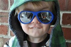 86a8e55ba2e Babiators Baby Aviator Sunglasses Cute Boy Outfits