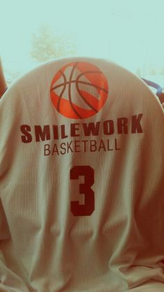 #Tryout: PBA partner Smilework Basketball is getting ready for one of the top summer PRO-AM league. #Inviteonly 10 spots left @20$. Send your resume/video to info@http://goo.gl/Z8NLqB  in order to be invited #swb2pro #smilework2pro #gettingreadyforFall #pba2pro