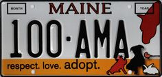 1000 Images About Maine Usa On Pinterest Maine