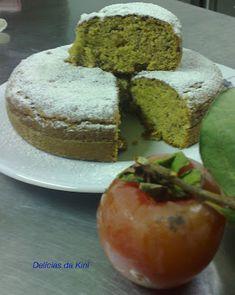 Portuguese Recipes, Portuguese Food, Recipies, Muffin, Cookies, Fruit, Breakfast, Cake, Algarve