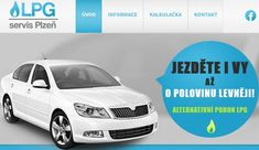 Pneuservis LPG Plzeň Bolevec Vehicles, Car, Autos, Automobile, Rolling Stock, Cars, Vehicle