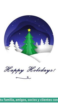 😍 #Saludos digitales #Navidad 🎄 | #Oferta 2020 | para #Social_Media (#Pinterest, #YouTube, #Instagram, #Facebook #vk, #ok, #LinkedIn, #Google, #taringa ...), #Website, #whatsapp, etc. . | #videos creativos hechos a mano con su #Texto / #Logo / #Foto #Navidad_Saludos, #saludos_de_navidad, #saludos_de_navidad_para_amigas, #saludos_de_feliz_navidad, #saludos_de_navidad_videos, #saludos_videos_de_navidad_graciosos, #videos_saludos_navidad, #clientes, #familia 22 Christmas Greetings, Christmas Cards, Logo Foto, Social Media Video, Advertising Ideas, Superhero Logos, Poster, Instagram, Merry Christmas Greetings