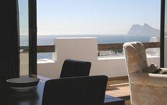 Marina 021, Alcaidesa Direct Property Team, www.alcaidesadirect.com Stunningly Beautiful, Spain, Luxury, Home Decor, Decoration Home, Room Decor, Sevilla Spain, Home Interior Design, Home Decoration