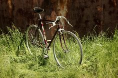 fixie, fixed gear, brooks