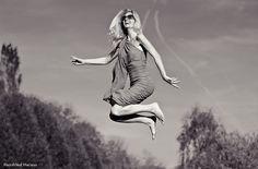 http://reinfriedmarass.com/blog/images/woman-jumping-black-and-white-fashion.jpg