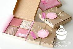 Galletitas decoradas con fondant impreso para el día de la madre.  I ♥ #Dialhogar# http://pinterest.com/dialhogar/  http://dialhogar.blogspot.com.es/