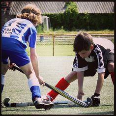#field #fieldhockey #fieldhockeylove #fockey #fockeypic #fockeylove #kids #field_hockey