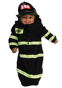 Newborn Bunting Costumes