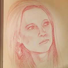 365 Days of Face. Day #75 Model - Leigh  #365#365project#1#365days#days#challenge#sketch#real#model#art#2016#orange#likeforlike#likesforlikes#like4like#likes4likes#potd#pickoftheday#draw#woman#respect#memory#beauty#picture#project