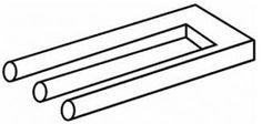 Image result for optische illusies zelf maken