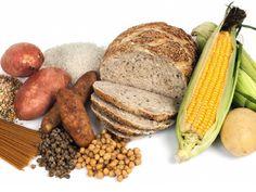 Os carboidratos ganharam a fama (injusta) de inimigos do emagrecimento. Confira por que você deve inclui-los em sua alimentação, fazendo as escolhas certas.