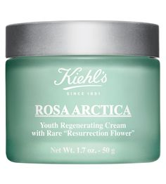 Rosa Arctica. Tried it, liked it and read reviews to see that everyone else on the planet does too. Not cheap, but it works.