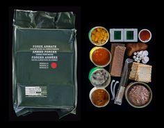 us army rations - Google keresés