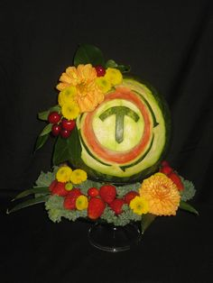 647-271-7971 Seasons, Cake, Desserts, Food, Tailgate Desserts, Deserts, Seasons Of The Year, Kuchen, Essen