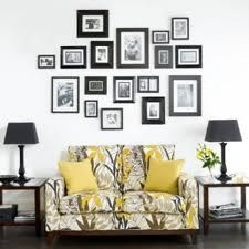 front room pictures idea