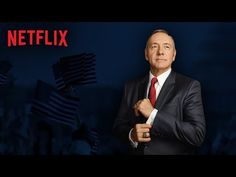 10 Reasons House of Cards' Frank Underwood would be a Good President - Netflix's House of Cards follows Frank Underwood, portrayed by Kevin Spacey, a Democratic politician from Gaffney, South Carolina, as he traverses the political landscape of Washington. With season four just around the corner, we thought we would look at 10 reasons why Frank would be a good P... - http://toptenz.net