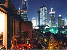 88 Xintiandi Boutique Hotel Shanghai - http://chinamegatravel.com/88-xintiandi-boutique-hotel-shanghai/