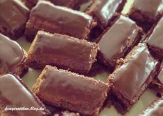Healthy Cake, Healthy Recipes, Diet Cake, Food To Make, Paleo, Food And Drink, Sweet, Desserts, Fit