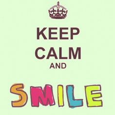Keep calm and smile (:코리아카지노생중계카지노코리아카지노생중계카지노코리아카지노생중계카지노코리아카지노생중계카지노코리아카지노생중계카지노코리아카지노생중계카지노코리아카지노생중계카지노코리아카지노생중계카지노코리아카지노생중계카지노코리아카지노생중계카지노코리아카지노생중계카지노코리아카지노생중계카지노코리아카지노생중계카지노코리아카지노생중계카지노코리아카지노생중계카지노코리아카지노생중계카지노코리아카지노생중계카지노코리아카지노생중계카지노코리아카지노생중계카지노코리아카지노생중계카지노코리아카지노생중계카지노코리아카지노생중계카지노코리아카지노생중계카지노코리아카지노생중계카지노코리아카지노생중계카지노코리아카지노생중계카지노코리아카지노생중계카지노코리아카지노생중계카지노