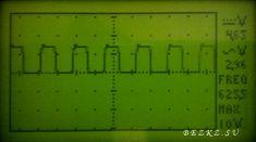 Осциллограф на микроконтроллере ATMEGA32А Soccer, Football, European Football, Soccer Ball, Futbol