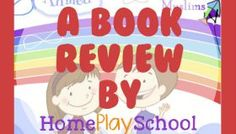 Review: Faatimah and Ahmed - We're Little Muslims